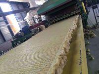 岩棉板条生产线品质