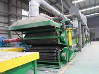 大型岩棉生产设备